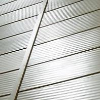 Купить линеарные панели в Оренбурге по доступной цене